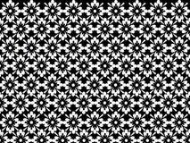 Pattern design 09 Stock Image