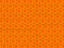 Pattern design Stock Images
