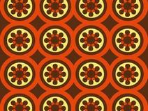 pattern design  Royalty Free Stock Photos