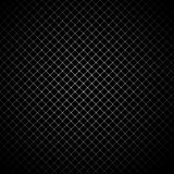 Pattern design background texture Stock Images