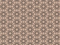 Pattern, Design, Black And White, Line royalty free stock image