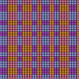 Pattern design. Can be used by many companies Stock Images