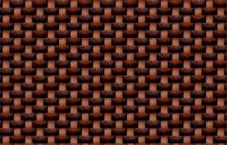 Pattern design tile background Stock Photo