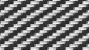 Pattern design tile background Royalty Free Stock Images