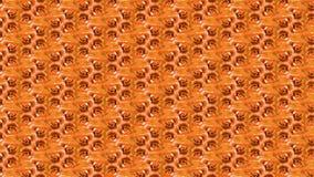 Pattern design tile background Royalty Free Stock Photo