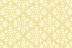 Pattern designs Stock Photos