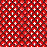 Pattern designs vector illustrator background Royalty Free Stock Photos