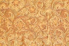 Pattern detail Royalty Free Stock Photo