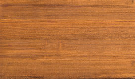 Free Pattern Detail Of Teak Wood Texture Royalty Free Stock Photo - 37101545