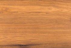 Pattern detail of teak wood texture Stock Images