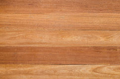 Pattern detail of teak wood texture Stock Image