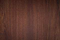 Pattern detail of teak wood texture Stock Images