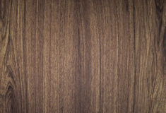 Pattern detail of teak wood texture Royalty Free Stock Photography