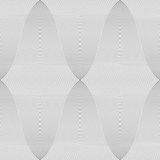 Pattern - distorted line Royalty Free Stock Image