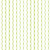 Pattern_dots Obraz Royalty Free