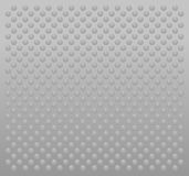 Pattern Embossing. Grey Pattern graphic Texture Royalty Free Stock Photos