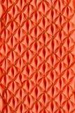 Pattern of fabric Stock Photo