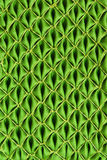 Pattern of fabric Stock Images