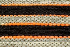 Pattern fabric Stock Images