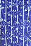 Pattern Fabric Cloth. Royalty Free Stock Photo