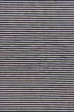 Pattern on fabric texture for background Royalty Free Stock Images