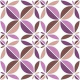 Pattern-06 Royalty Free Stock Image