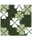 Pattern fl Stock Images
