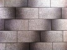 Pattern floor tiles Stock Photo