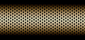 Pattern floral background Royalty Free Stock Photo