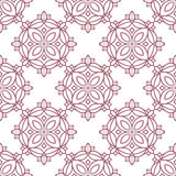 Pattern-01 Royalty Free Stock Images