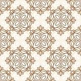 Pattern-09 Royalty Free Stock Photos