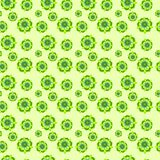 Pattern. Flower texture for printing fabrics, packaging, paper Stock Photo
