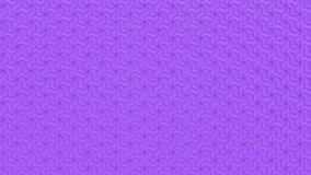 Pattern Fretwork background. On violet Royalty Free Stock Photos