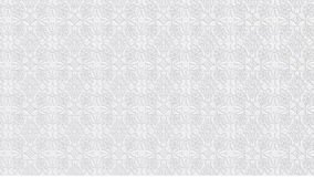 Pattern Fretwork background. Pattern Fretwork on white background Royalty Free Stock Photo