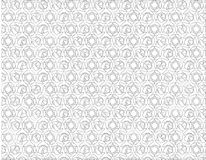 Pattern Geometric Background texture ,abstract background. Design Stock Images