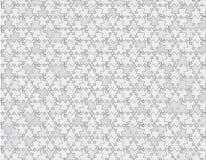 Pattern of geometric background texture Design. Pattern of geometric background texture Stock Image