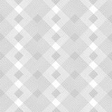 Pattern-geometric-gray. Vector seamless colorful pattern. Formless abstract element. Abstract texture. Black white geometric background. Vector seamless texture Royalty Free Stock Photos