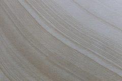 Pattern granite tile Stock Photos