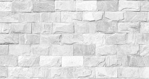 Pattern gray color of modern style design decorative uneven cracked real stone wall surface with cement. Pattern gray color of modern style design decorative stock images