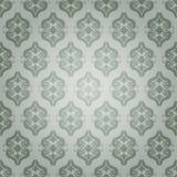 Pattern gray Stock Photo
