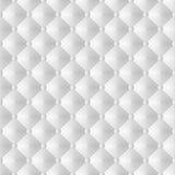 Pattern Stock Image