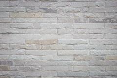 Pattern grey sandstone wall background and texture Stock Photo