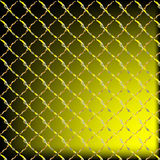 Pattern grid abstract stock photography