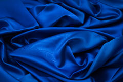 Pattern of Grooved fabric for background and textured Stock Image