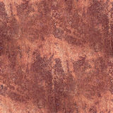 Pattern grunge rusty metal brown rust seamless texture backgroun Stock Photo