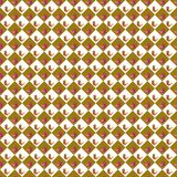 Pattern. Happy pattern on print paper, packaging and fabrics Royalty Free Stock Image