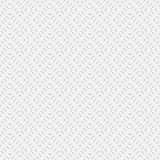 Pattern400 inconsútil Imagen de archivo libre de regalías