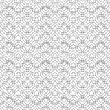 Pattern519 inconsútil Fotografía de archivo libre de regalías