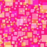 Pattern-07 inconsútil Imagen de archivo libre de regalías