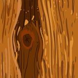 Pattern-2 inconsútil de madera Fotos de archivo libres de regalías